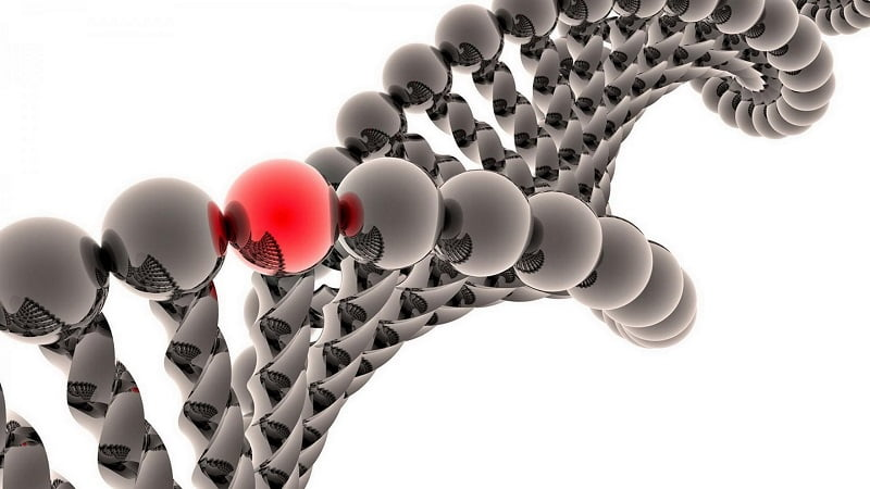 Orphan receptor proteins deliver 2 knock-out punches to glioblastoma cells - healthinnovations