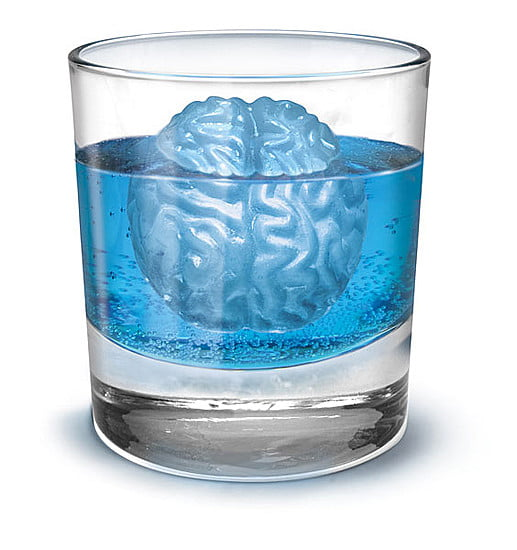 Your adolescent brain on alcohol Changes last into adulthood - neuroinnovations