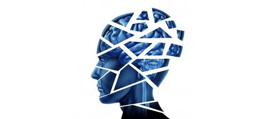Altered pain processing in patients with cognitive impairment - neuroinnovations