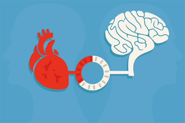 Specific cardiovascular risk factors may predict Alzheimer's disease - neuroinnovations