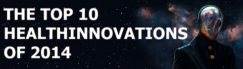 ft HEALTHINNOVATIONS BEST OF 2014