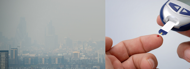 diabetes-risk-factor-air-pollution-healthinnovations