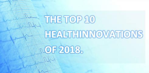 bottom 1 top 10 healthinnovations 2018