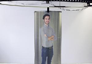 ft-life-size-holograms-set-to-revolutionize-videoconferencing