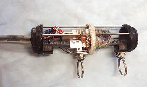 ft-robotic-implants-spur-tissue-regeneration-inside-the-body-healthinnovations