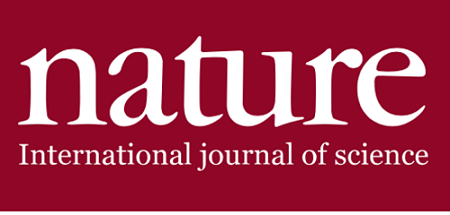 Nature journals indexes Healthinnovations posts as part of their metrics system