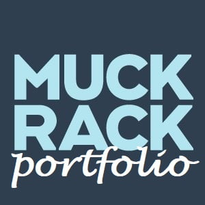 Muck Rack hosts the verified portfolio of Michelle Petersen