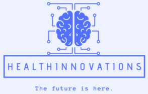 Healthinnovations- Latest Innovative Health & Medical News
