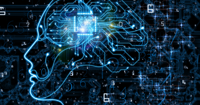 Cover photo for Healthinnovations post brain computer interface continued learning