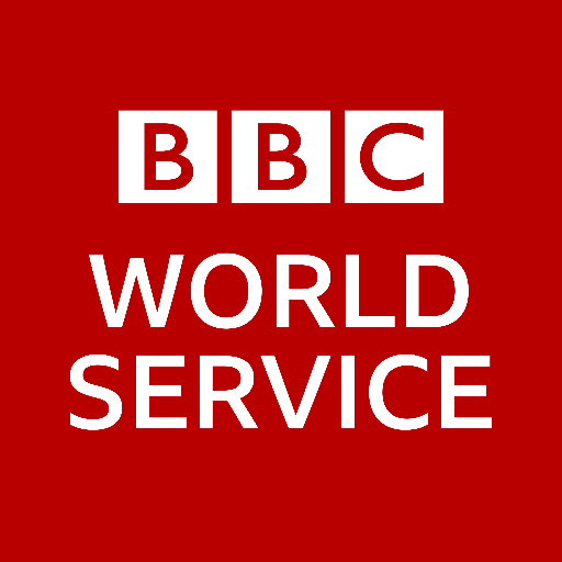 Healthinnovations was invited to take part in the now legendary BBC World Service panel on the Danish Fat Tax, which is currently being rebroadcast by the BBC.