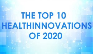 top 10 healthinnovations banner sidebar