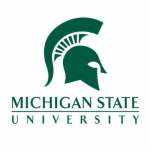 michigan state university has featured healthinnovations on their site