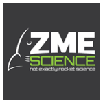 artwork for zme science